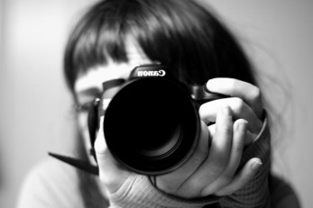 DaniPSPhotography