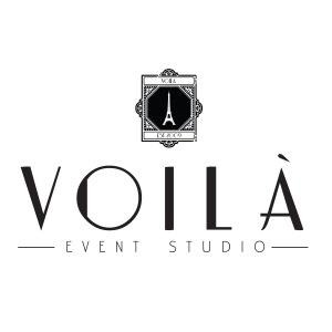 voila_900 copy-1
